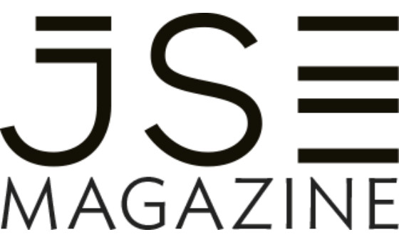 How to submit a press release to Jsemagazine.co.za