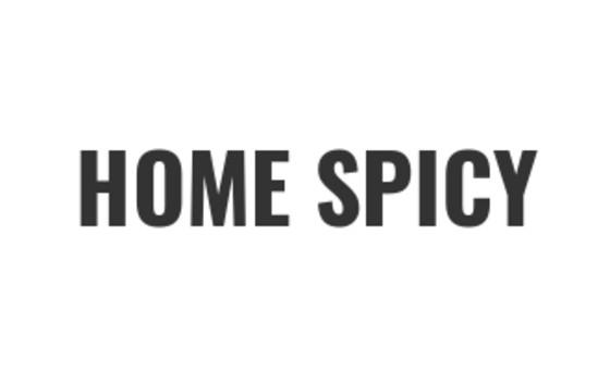 Добавить пресс-релиз на сайт Home Spicy