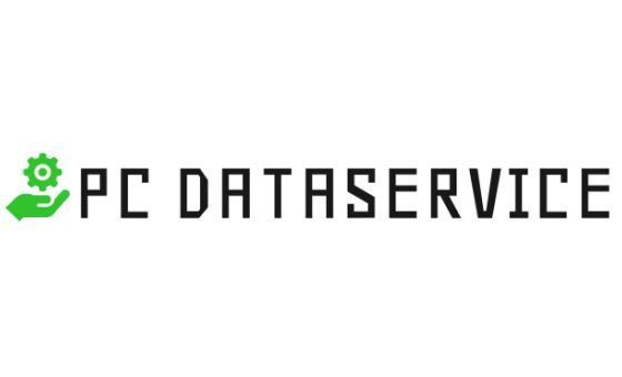 How to submit a press release to Pc-dataservice.se