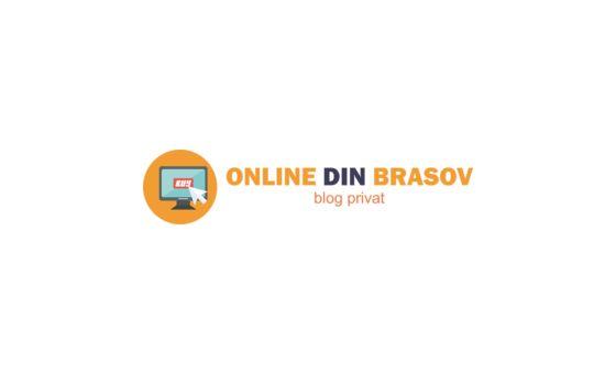 Onlinedinbrasov.Ro
