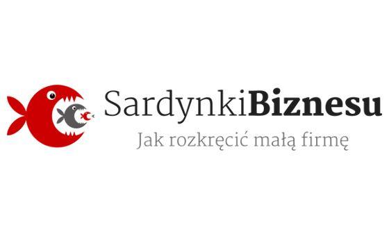 Добавить пресс-релиз на сайт Sardynkibiznesu.Pl