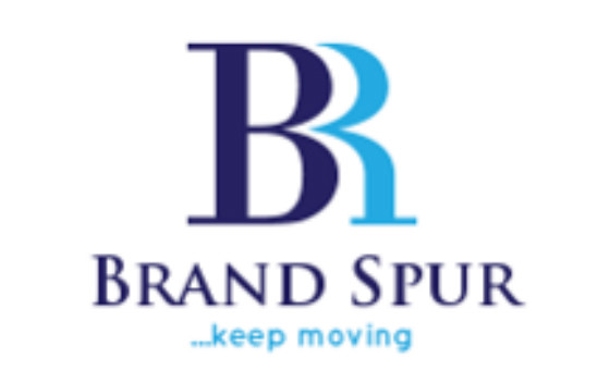 Добавить пресс-релиз на сайт Brand Spur Ng