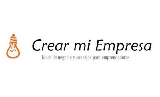 Добавить пресс-релиз на сайт Crearmiempresa.es