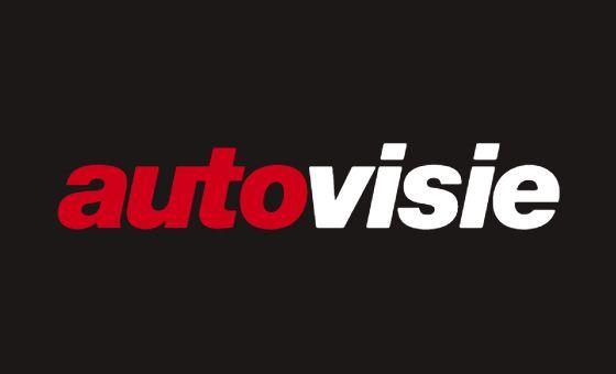 Добавить пресс-релиз на сайт Autovisie.nl