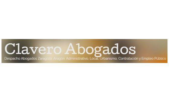 Claveroabogados.com