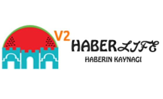 Добавить пресс-релиз на сайт Haberlife.org