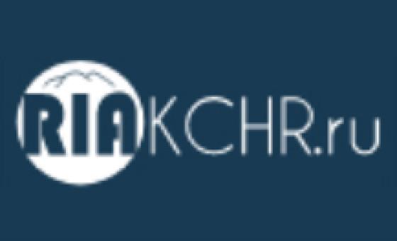 Добавить пресс-релиз на сайт Riakchr.ru