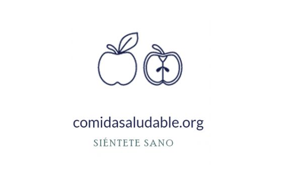 Comidasaludable.org