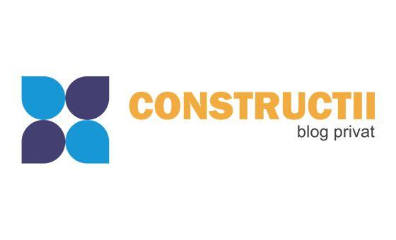 Добавить пресс-релиз на сайт Constructii.Tm.Ro