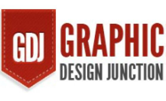 Добавить пресс-релиз на сайт Graphic Design Junction