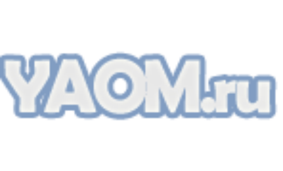 How to submit a press release to Yaom.ru