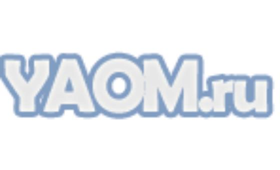 Добавить пресс-релиз на сайт Yaom.ru