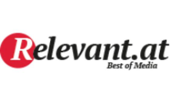 Добавить пресс-релиз на сайт Relevant.at