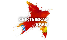 How to submit a press release to Komi.kp.ru