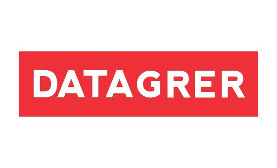 Datagrer.Com