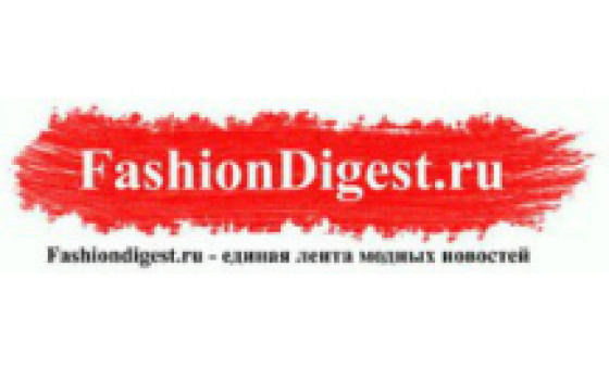 How to submit a press release to Fashiondigest.ru