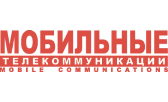 How to submit a press release to Mobilecomm.ru