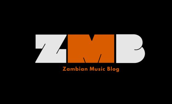 How to submit a press release to Zambianmusicblog.co