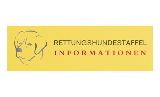 Добавить пресс-релиз на сайт Rettungshundestaffel-trier.de