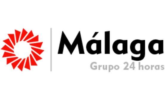 Malaga24horas.com