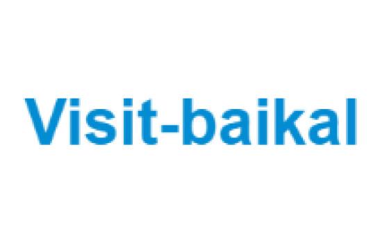 Добавить пресс-релиз на сайт Visit-Baikal.Ru