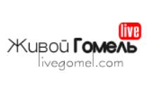 Добавить пресс-релиз на сайт LiveGomel.Com