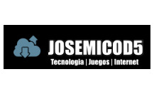 How to submit a press release to Josemicod5