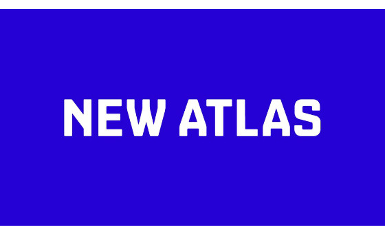Добавить пресс-релиз на сайт New Atlas