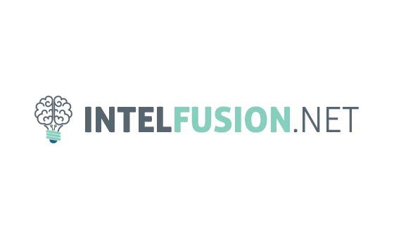 Intelfusion.net