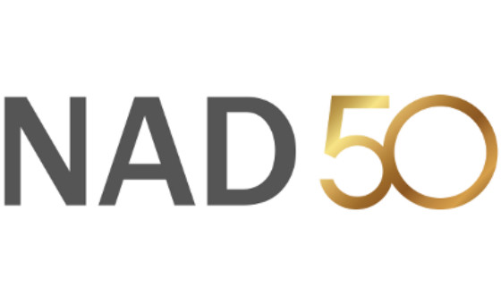 How to submit a press release to Nad50.cz