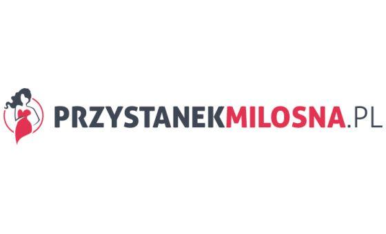 Przystanekmilosna.pl