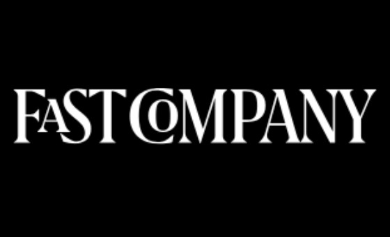 Добавить пресс-релиз на сайт FastCompany