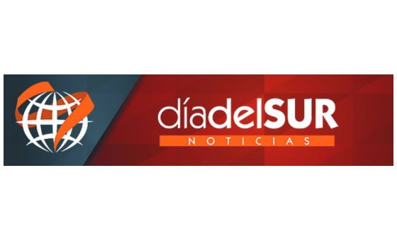 How to submit a press release to Diadelsur.Com