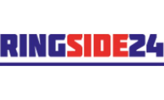 Добавить пресс-релиз на сайт Ringside24.com