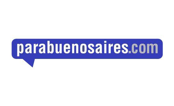 Parabuenosaires.com