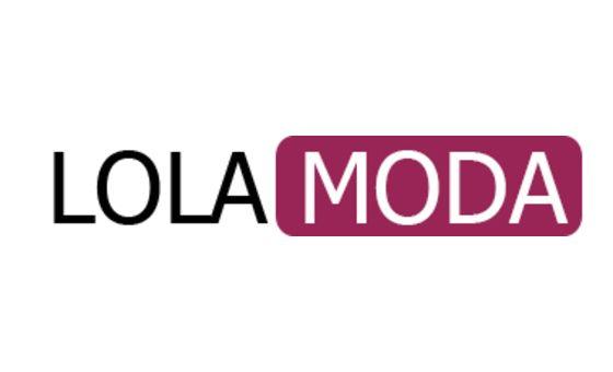 Добавить пресс-релиз на сайт Lolamoda.ru