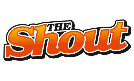Добавить пресс-релиз на сайт The Shout