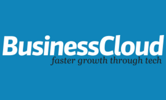 Добавить пресс-релиз на сайт Businesscloud.co.uk
