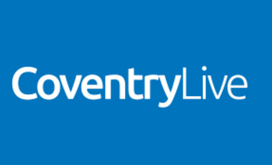 CoventryLive
