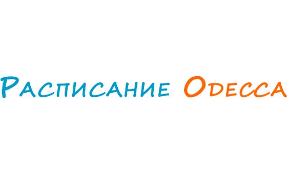 How to submit a press release to Rasp.odessa.ua
