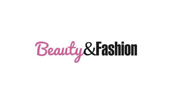 Beauty-fashion.hu