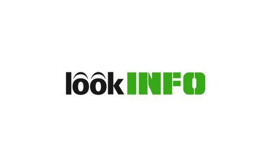 Lookinfo.org