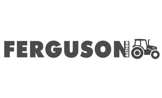 Fergusonaction.Com