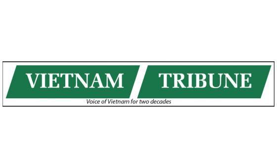 Добавить пресс-релиз на сайт Vietnam Tribune