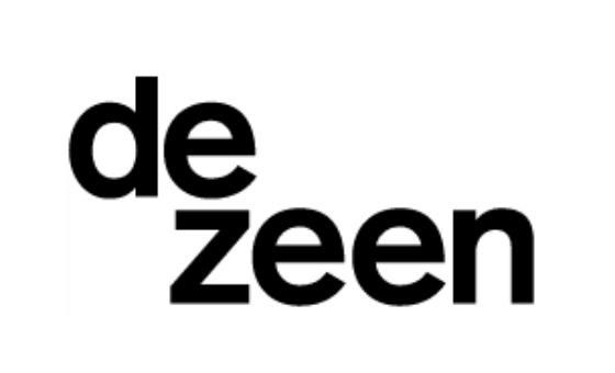 How to submit a press release to Dezeen
