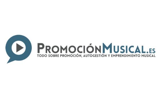 Добавить пресс-релиз на сайт PromocionMusical.es