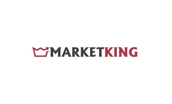 How to submit a press release to Marketking.bg