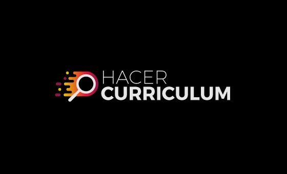 How to submit a press release to Hacer Currículum