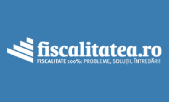 How to submit a press release to Fiscalitatea.ro