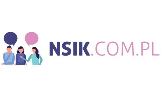 Nsik.com.pl